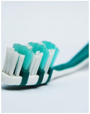 higienizacao